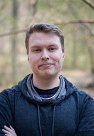 Axel Dalborg